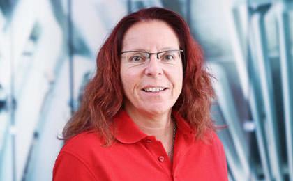 Katrin Santantonio