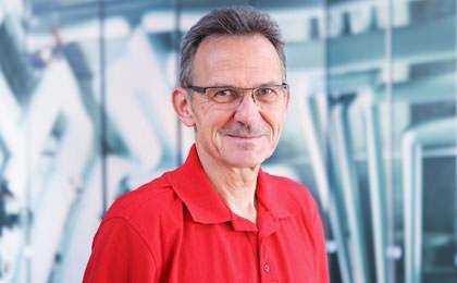 Paul Daumüller