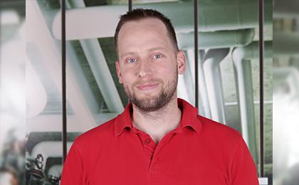 Andreas Reist